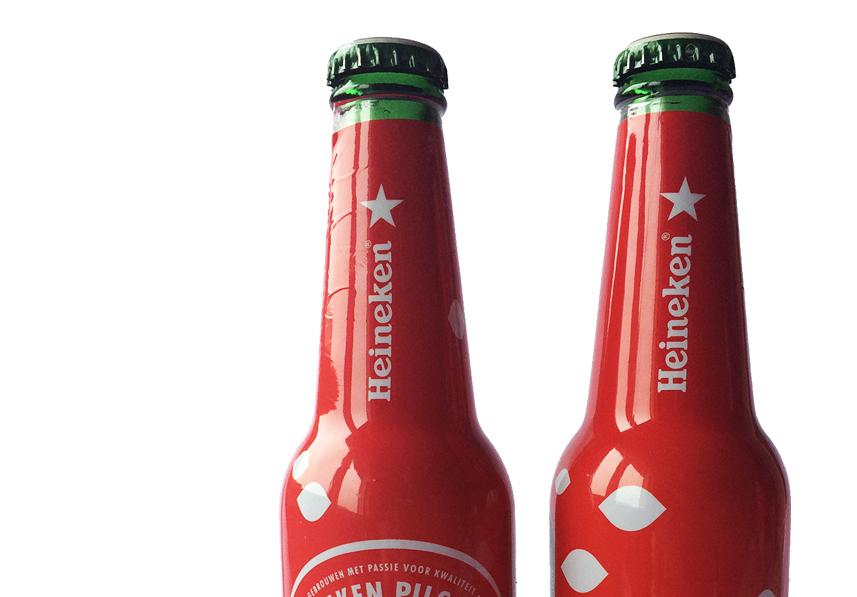 Heineken item 04