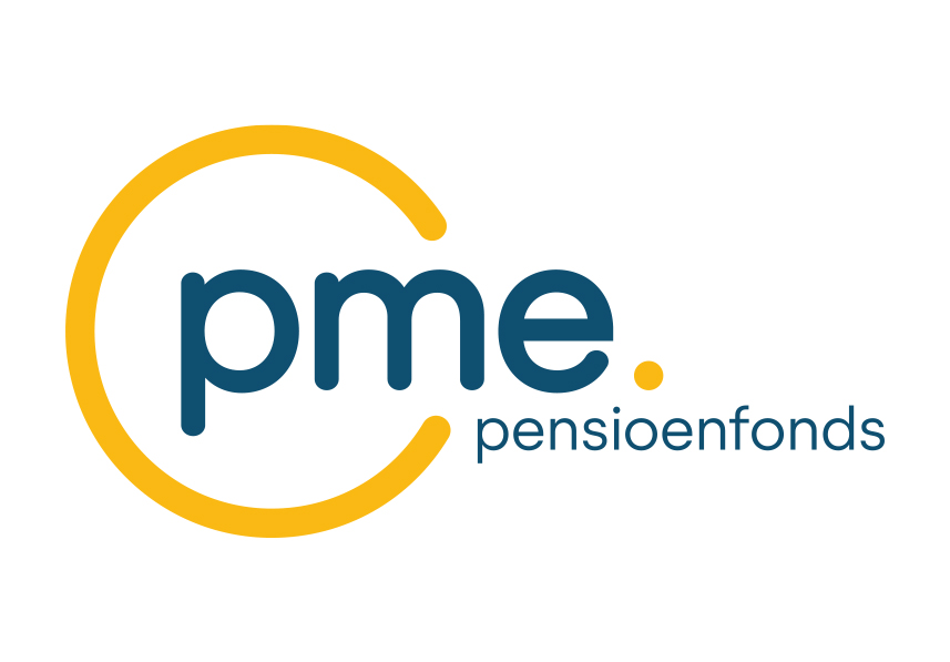 PME item 01