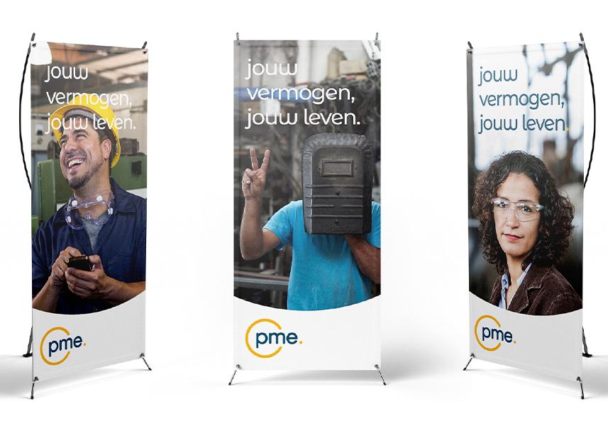 PME item 05